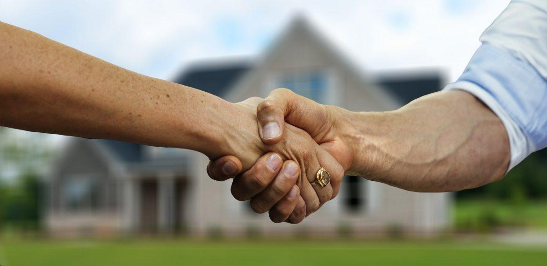 4 stratégies pour générer des prospects dans l'immobilier