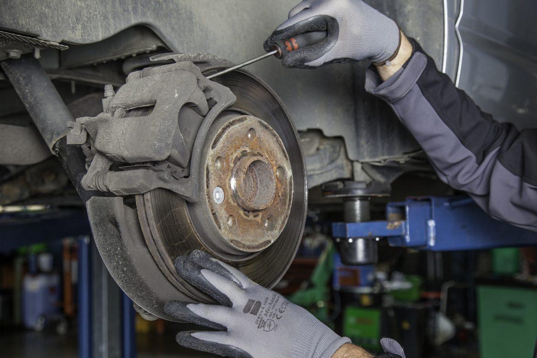 Pouvez-vous obtenir un prêt pour réparation automobile ?